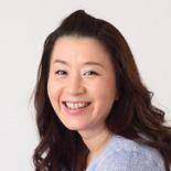 久保田 美奈子
