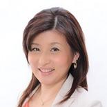 島田 由美