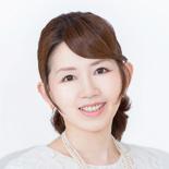 栃谷 ユリ子