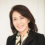 富田 里恵子
